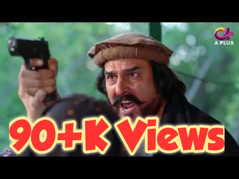 Ajab gul top dialogues || Pashto latest hd videos || Ajab gul best dialogues ||Pashto film Actor