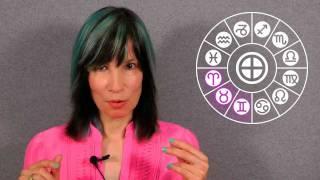 Quantum Cosmology: Taurus, Venus Values - Ep 5