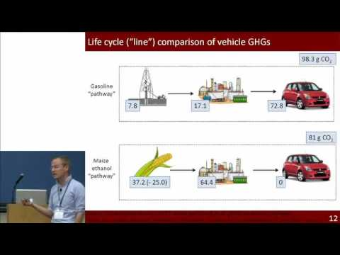 adam-brandt-energy-life-cycle-analysis