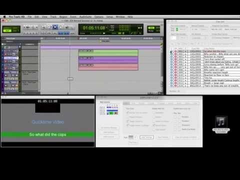 EdiPrompt v1 Demo Video