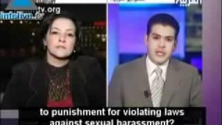 YouTube - محامية مصرية سكسية.flv