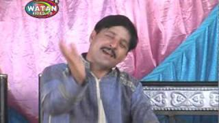 azam khan hazra- g a hazra-soba hazara