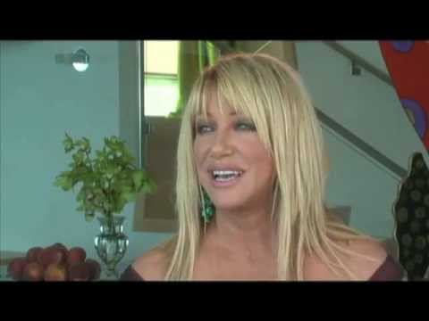 suzanne-somers-discusses-what-she-brought-to-chrissy-from-threes-company--emmytvlegends