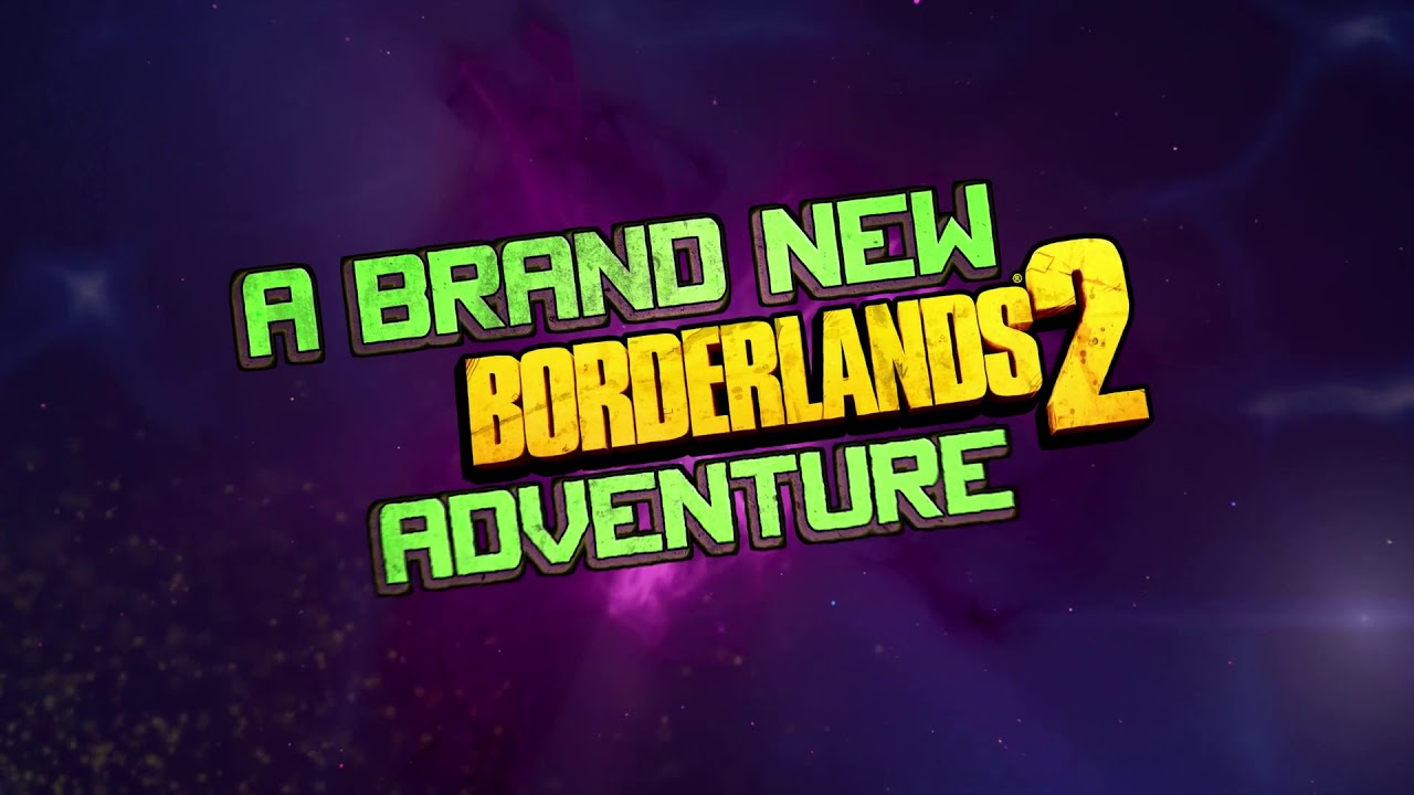 Buy Borderlands 2: Commander Lilith & the Fight for Sanctuary from the  Humble Store