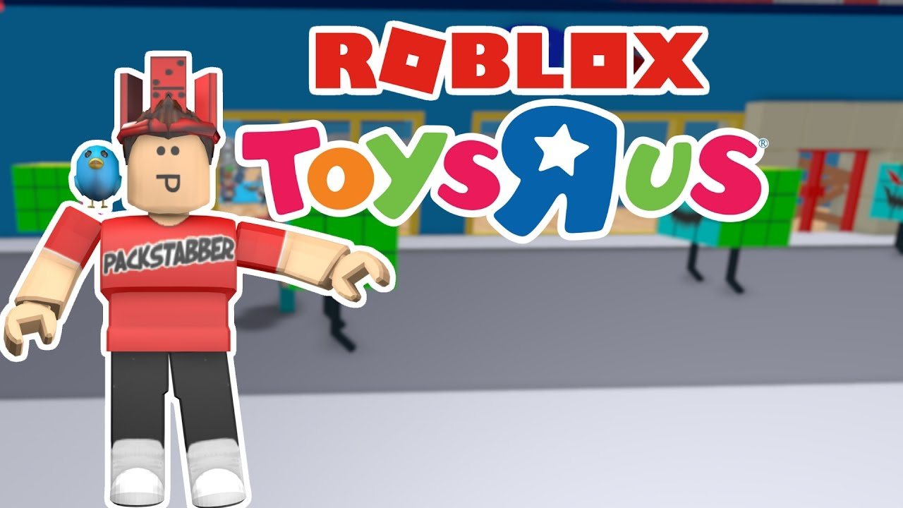 Escape The Fast Food Obby Roblox