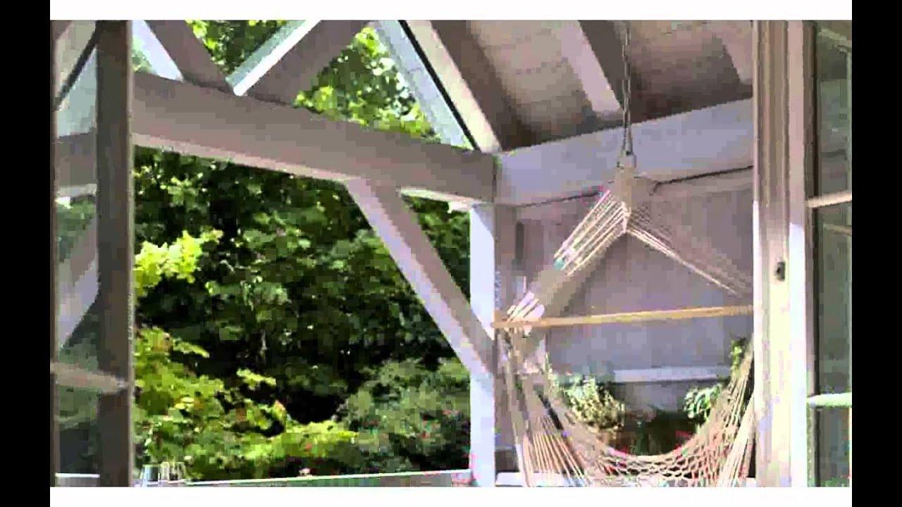 Ideen balkongestaltung sch ne youtube for Balkongestaltung ideen