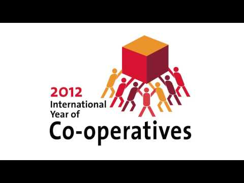 Session 3.2 - Nova Scotia Co-operatives & The Global Context