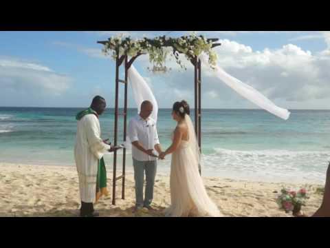 Elope Barbados