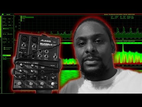 How I Become A Better Hip Hop Producer + Maintaining Music Catalog & Audio Equipment