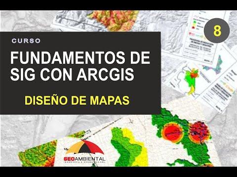 diseñando-mapas-│-exportación-del-mapa-en-formato-jpeg-y-pdf-(clase-8)