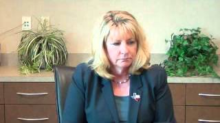North Texas Council vetting of Pam Little for Texas SBOE District 12 (1 of 3) Thumbnail
