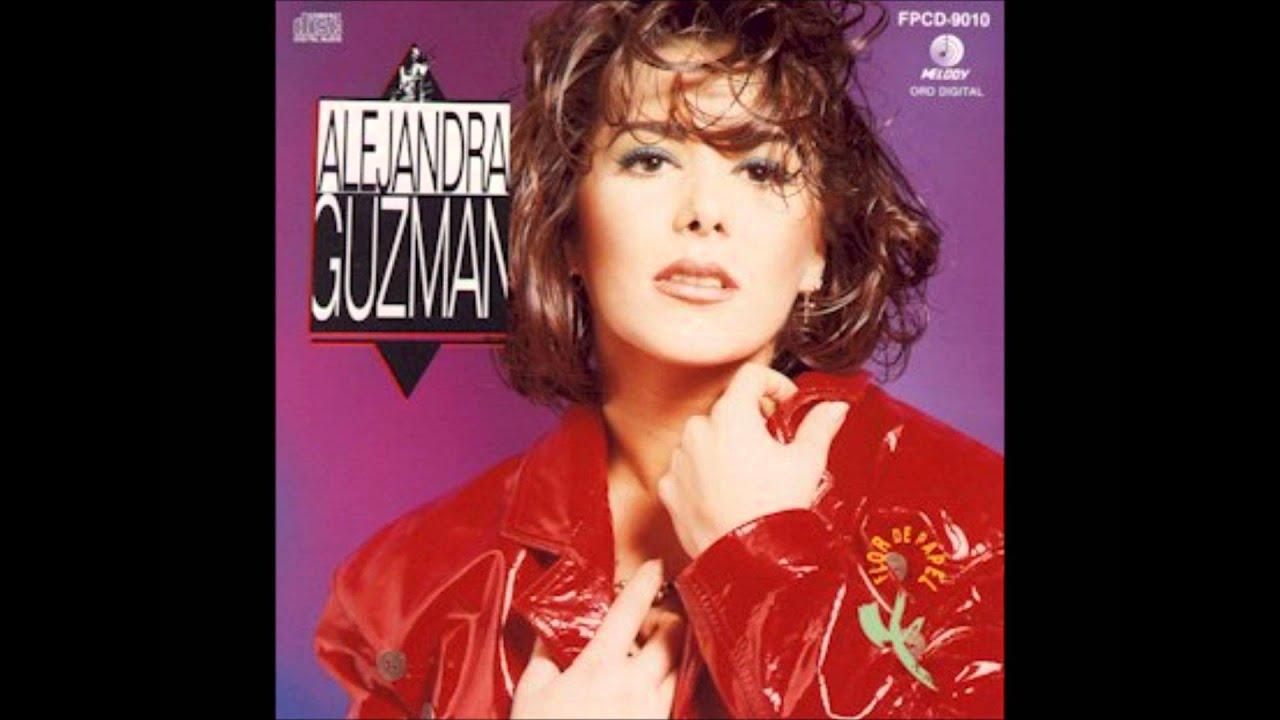 reina de corazones ~ alejandra guzman - youtube