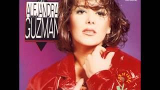 REINA DE CORAZONES ~ ALEJANDRA GUZMAN