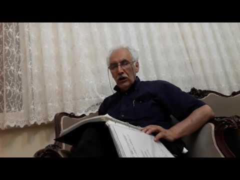 Mustafa Demir Koza 2 (Dumanlı Türküsü)