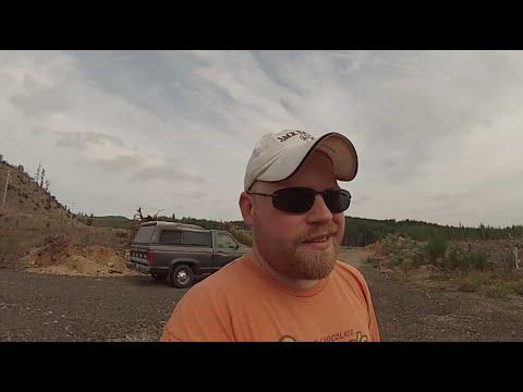 Truck Mods/Unemployed