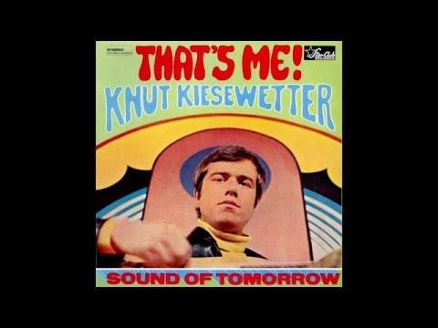 Knut Kiesewetter  Stop  Stop  Stop 1967