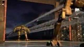 MechWarrior 4: Vengeance