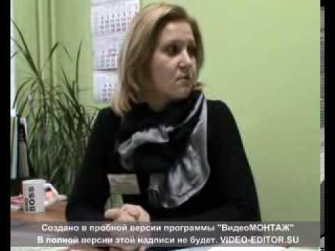 Видео Сертификат на мед колледж минск фото