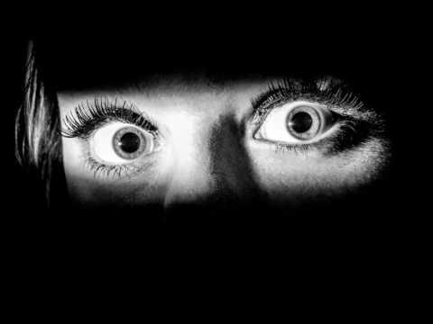 Психопатия - признаки у мужчин и женщин, самые знаменитые психопаты