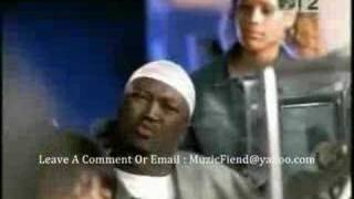 Project Pat - Chicken Head