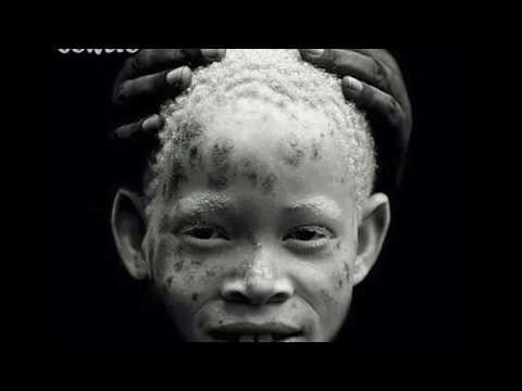 Samthing Soweto - I've given up