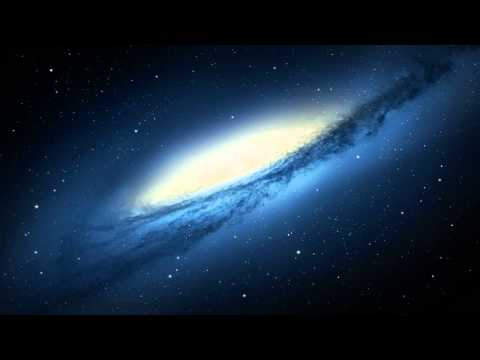 Ambient Music - Ten Thousand Lightyears (Free Download)