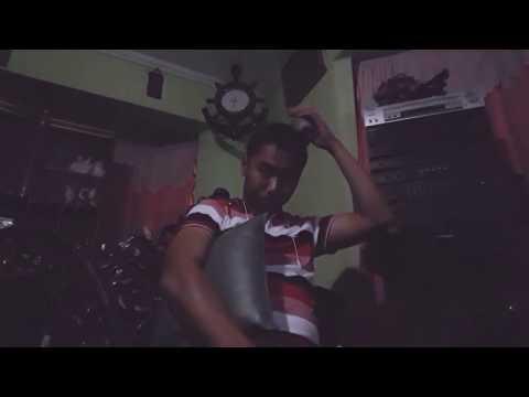Panaginip (Videoke COVER) - Crazy as Pinoy
