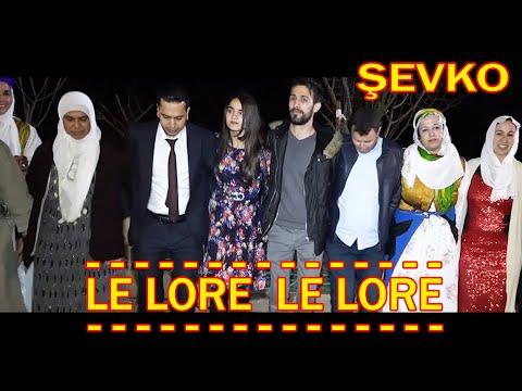 Le Lore  Şevko (Orijinal) Grup Rıdvan 2020 Yeni!