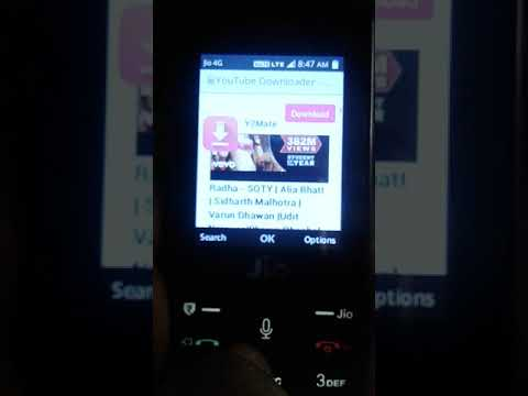 ki kora y2mate Thake mp3 and video download korbo? ???
