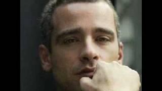 Eros Ramazzotti-My Cherie Amour