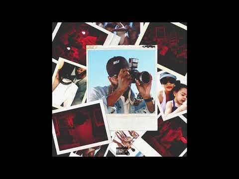 Bryson Tiller + Tory Lanez + Ye Ali Type Beat | Late Night Text | R&b Instrumental