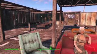 Fallout 4 - Part 38 PS4