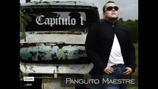 19 Dias y 500 Noches - Panguito Maestre & Jhon Ruiz  - Capitulo I