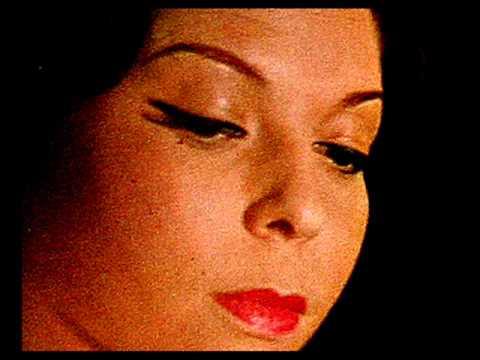 Brel / McKuen / Damita Jo, 1966: If You Go Away (Ne me quitte pas) - Original Epic LP