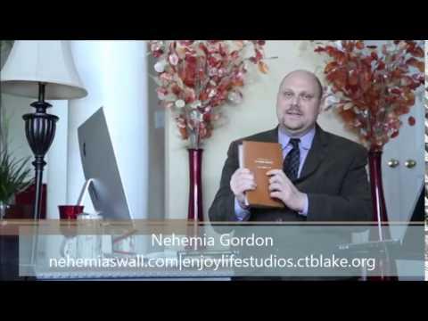 Karaite and Rabbinic Judaism