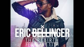 Eric Bellinger   Double Entendre feat  Sage the Gemini