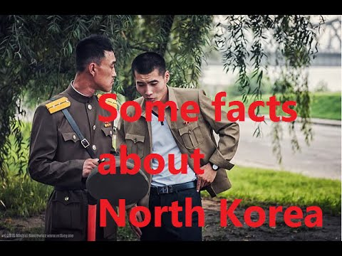 19-banned-photos-of-north-korea-government-do-not-want-the-world-to-see
