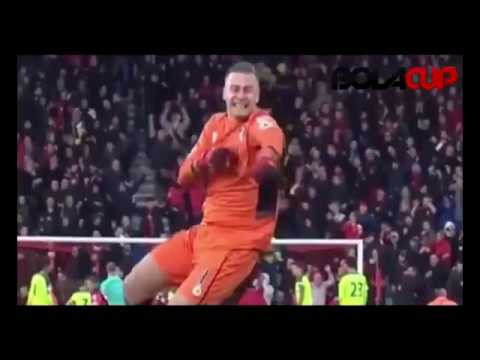 Download Bournemouth 4 - 3 Liverpool All Goals & Highlights - Premier League | 04/12/16