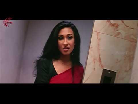 Randeep Hooda & Rituparna Sepguptha Love Scene || Ayanaki Aaiduguru Movie thumbnail