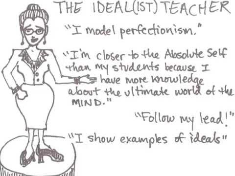 Idealism: Philosophy of Education