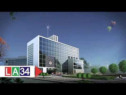 Cổ phần hóa bệnh viện giao thông vận tải   LATV