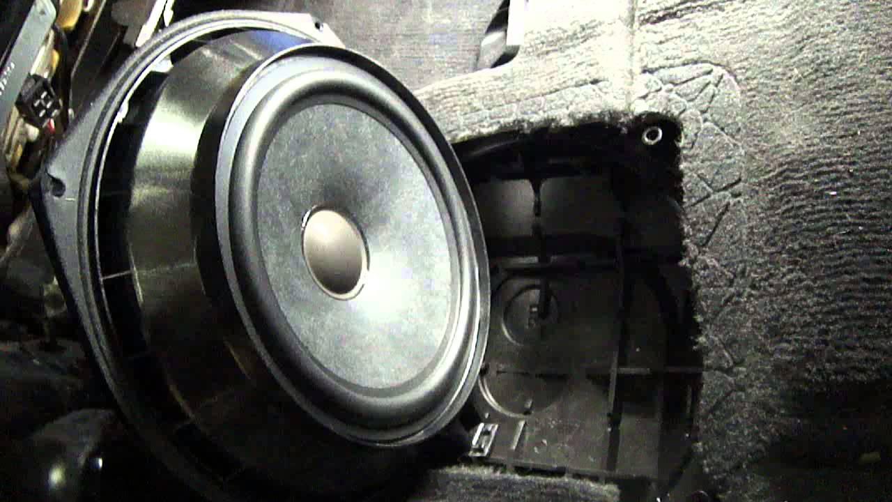 625a2563c BMW E60 F10 E90 F01 F07 F12 F06 Professional 8