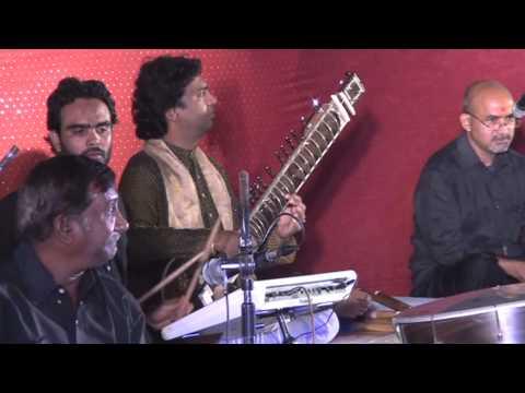 O Mere Sanam  :  Film - Sangam ( Mukesh & Lata ) Song Sung by Bella Sulakhe & Ashok Shastri