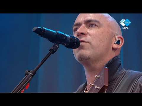 Live - Pinkpop June 5th 2017 (Full show)