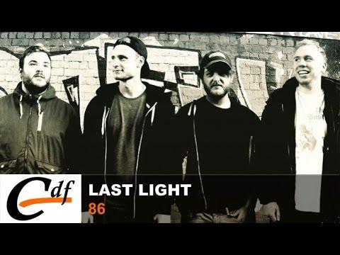 LAST LIGHT - 86 (official music video)