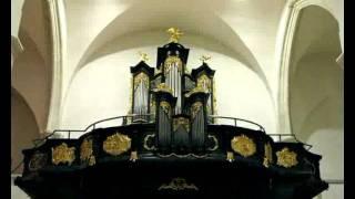 Missa in tempore belli - Benedictus