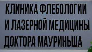 Пляжи Беларуси: в Минске купаться можно везде, а в регионах закрыты 11 зон отдыха