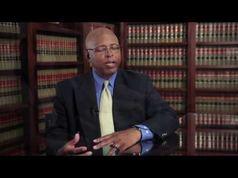 Robert Tanner (HD) - Brown College of Court Reporting