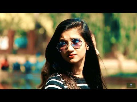 sun-soniya-sun-dildar-video-song-|-rahul-aarya-cute-love-story-|-sun-soniyo