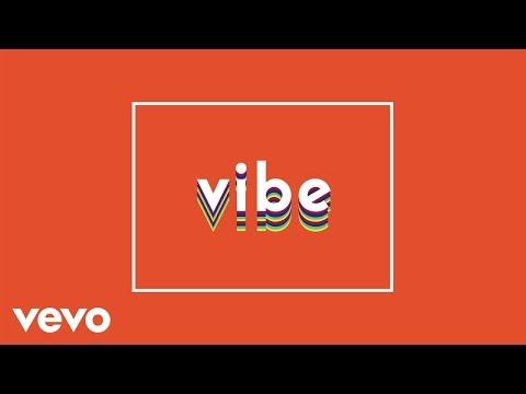 Sigrid - Don't Kill My Vibe (Lyric Video)